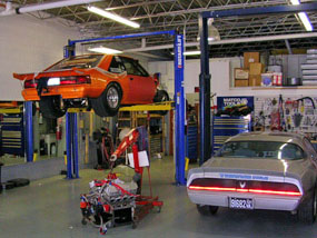 Car Modification,car modification shops,car modification shop,car modification shop near me,car modification shops near me